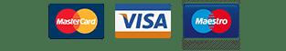 SOLAR PLUS payment methods